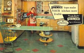 old fashioned kitchen postcardy the postcard explorer old fashioned kitchens