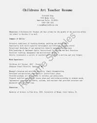 55 beautiful teaching cover letter exle document template ideas