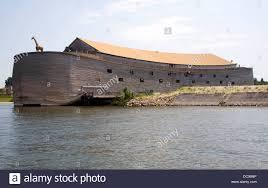 noah u0027s ark noah boat ship tourist attraction dordrecht netherlands