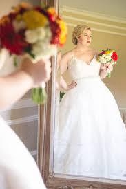 wedding dresses kc popular wedding dress 2017