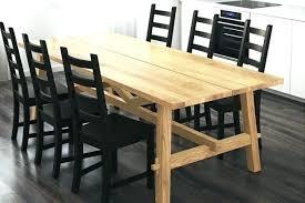 narrow dining table ikea small dining tables ikea artistic small dining table and chairs