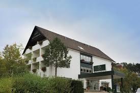 Klinik Bad Bodenteich Glorious Hotel Kieferneck Bad Bevensen