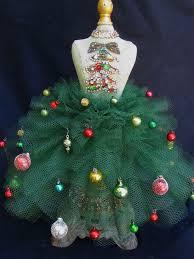25 unique dress form tree ideas on