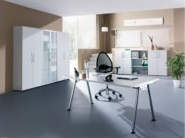 Schreibtisch 130 X 80 Schreibtisch Dr Büro 80 X 80 Cm Bürotisch In 7 Farbvarianten