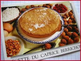 cuisine berrichonne carte postale gourmande le caprice berrichon chez lorette la