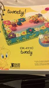 Looney Tunes Nursery Decor by 10 Best Stuff To Buy Images On Pinterest Bird Decorations