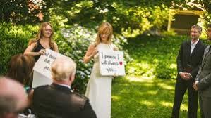 crire ses voeux de mariage écrire ses vœux de mariage comment faire astuces pour