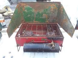 coleman stove manual coleman 425 stove restoration coleman collectors forum