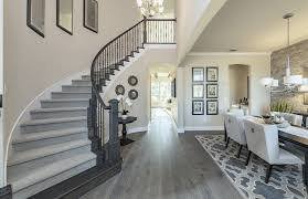 mid range dining room design ideas pictures zillow digs zillow