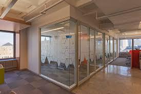 tech office design new york city tech office u2013 phase 1 u2013 edge office