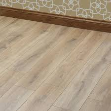 Kronotex Laminate Flooring Loft Golden Oak Laminate Flooring Direct Wood Flooring