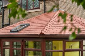 roof copper roofing guide stunning roof leak repair cost bow