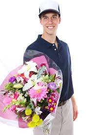 flower delivery service how to find the best flower delivery service in canning vale