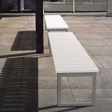 Lounge Benches 98 Best Modern Outdoor Lounge Images On Pinterest Outdoor Lounge