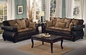 reverton sofa u0026 loveseat set orange county ca daniel u0027s home