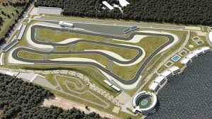 las vegas motocross race track design offroad loudfuel crowhill mx ramtrax las vegas sx map