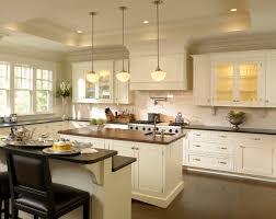 white cabinets kitchens kitchen remodel white cabinets our 55 favorite white kitchens hgtv