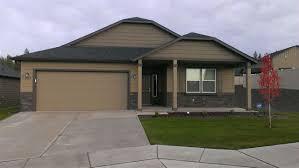 hayden homes eagle ridge hayden diy home plans database
