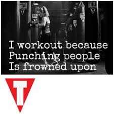 Meme Boxing - pin by title boxing club mcallen tx cueva on title boxing club memes