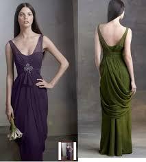 vera wang bridesmaid dresses help me a bridesmaid dress weddingbee