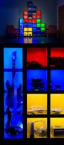 best 25 game room ideas on pinterest gameroom ideas game room