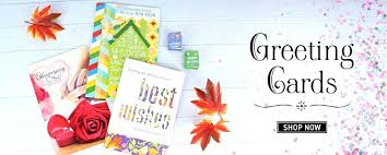send a card online christmas cards send online greeting cards design