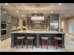 islands in kitchen design modern kitchen ideas with island kitchen islands cool