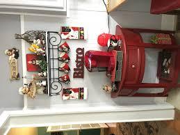 Chef Kitchen Decor Accessories Accessories Chef Kitchen Decor Accessories Chef Kitchen Decor