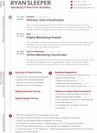 Digital Marketing Sample Resume by Digital Marketing Analyst Sample Resume Corpedo Com