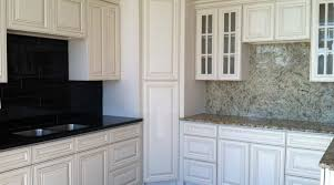 plain white kitchen cabinets large size of kitchen colors with