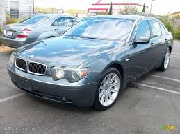 2002 bmw 745i transmission 2002 bmw 745i the brand 7 series is a substantial wager for bmw