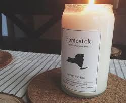where can i buy homesick candles what would montana s homesick candle smell like