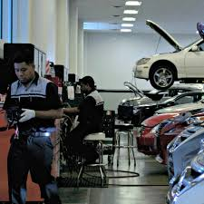 lexus toyota repair service center lexus service u0026 parts in north scottsdale az bell lexus