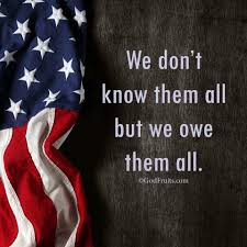 Why Are We Flying Flags At Half Mast Today Flag At Half Staff Not For Everyone Home Facebook