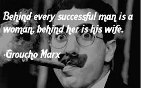 groucho marx funny valentines day quote quotation pinterest
