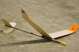 corsair r ervation si e mini g dlg hlg launch glider 2 ch 600mm balsa wood plane aero