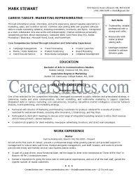 college graduate resume exles sle resume recent college grad misanmartindelosandes