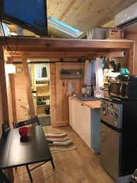 500 sq ft tiny house tiny house town a home blog sharing beautiful tiny homes and houses