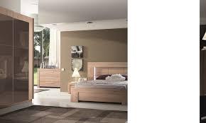 chambre à louer versailles chambres modernes louer yaounde raliss com