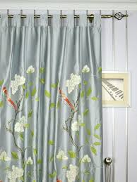 curtain ikat curtains window treatments curtain call eminem ikat