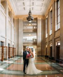 mn wedding photographers artistic minneapolis wedding photographer debruyn photography