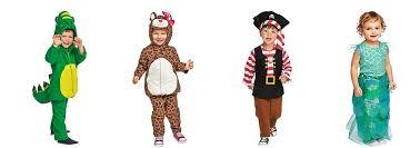 Halloween Costumes Promo Code Navy Halloween Costumes 15 20 Reg 22 94
