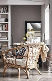 Drehstuhl Esszimmer Ikea 52 Besten Ikea Stockholm Kollektion Bilder Auf Pinterest Deins