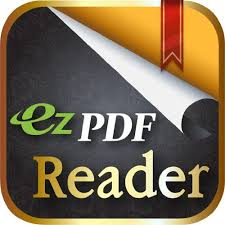 reader for android 5 best android pdf reader to read pdf documents on android device