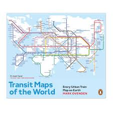 Train Map Nyc 100 Ny Transit Map Animated Gifs Show How Subway Maps Of