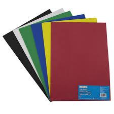 creatology value pack foam sheets