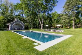 Backyard Pool House Take It To The Pool House William Pitt Sotheby U0027s Realty