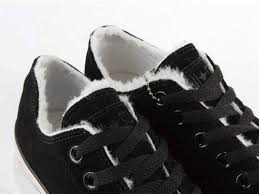 converse black friday mens converse classic sb shoes black converse sale black friday