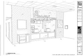 Corey Barton Floor Plans Newberry College Newberry College Plans Exciting Schedule For