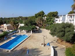 hotel los pinares benet santa eularia des riu spain booking com